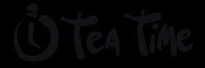 Teterimundi Blog - Tea Time